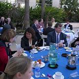 2006-03 West Coast Meeting Anaheim - 2006%25252520March%25252520Anaheim%25252520053.JPG
