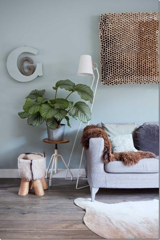 arredamento-verde-grigio-stile-scandinavo-2