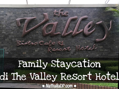 The Valley Resort Hotel