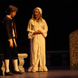 2012PiratesofPenzance - IMG_0755.JPG