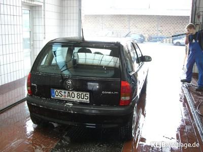 Autowaschaktion - CIMG0930-kl.JPG