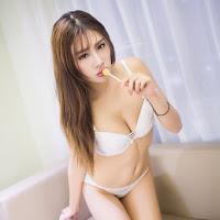 [XiuRen] 2013.12.07 NO.0062 Nono颖兒 0044.jpg