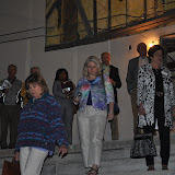 UACCH Foundation Board Hempstead Hall Tour - DSC_0159.JPG