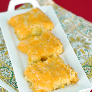 Cornbread With Jiffy Mix And Sour Cream Recipes.