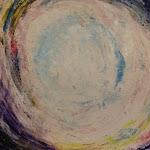 Schilderij Koos de Bock (2).jpg