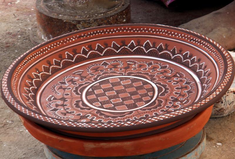 #India #Gujarattourism #Kutch