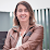 Sabine Haas's profile photo