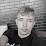 Oleksandr Usatyy's profile photo
