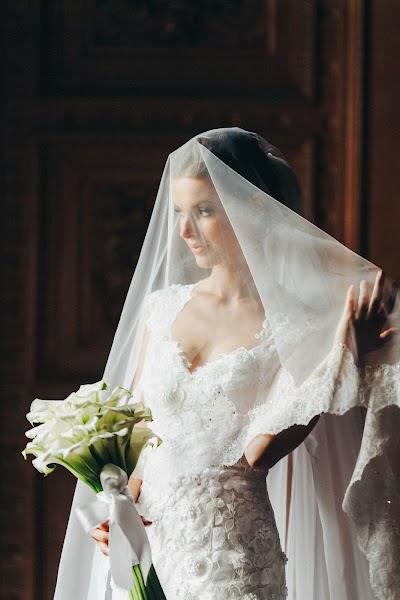 婚礼摄影师Konstantin Eremeev(Konstantin)。15.10.2014的照片