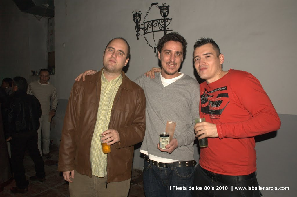 II Fiesta de los 80´s 2010 - DSC_0044.jpg