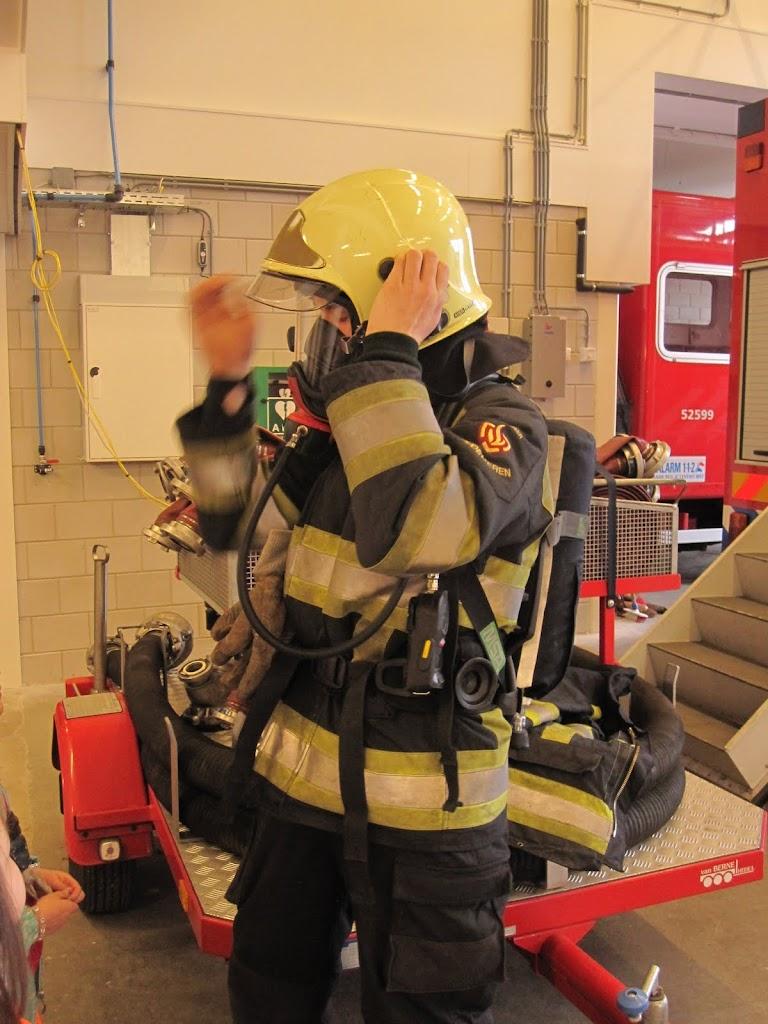 Bevers - Bezoek Brandweer - IMG_3443.JPG