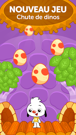 Télécharger Gratuit PlayKids Party - Kids Games mod apk screenshots 3