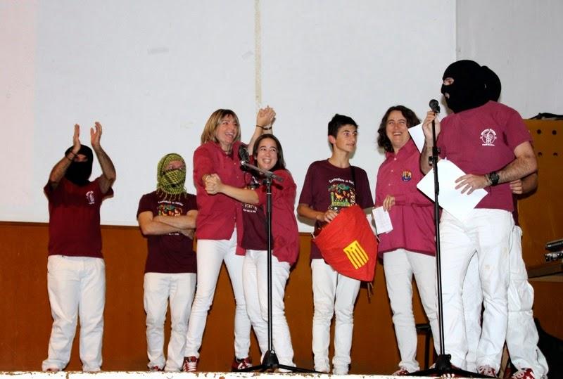 Sopar Diada Castellers de Lleida  15-11-14 - IMG_7052.JPG