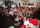 1812109-103EH-Kerstviering.jpg
