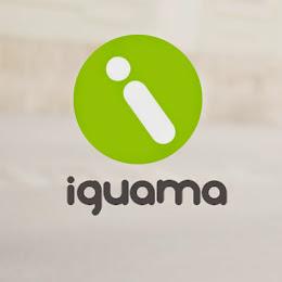 Iguama logo