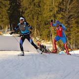 Biathlon-WM Ruhpolding 078.jpg