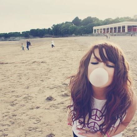 Katie Harkness