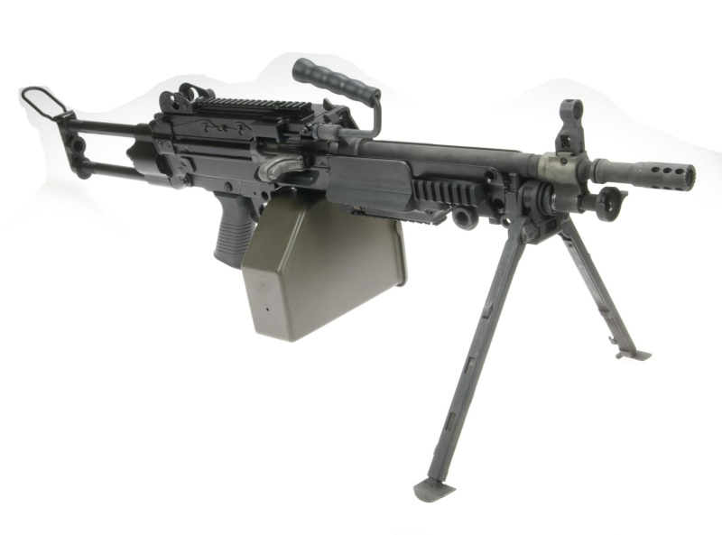 FN Minimi Mk 2 IMAGE_66642E90-1FB2-4FC0-A05B-69ADF78C665B