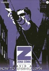 P00002 - Z Zona Comic   x Ricopa.c
