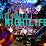Atlanta Nightlife's profile photo