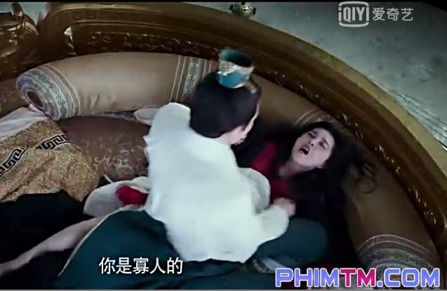 Phạm Băng Băng bị bức hại đến cùng cực, Thắng Thiên Hạ vẫn bị ném đá - Ảnh 2.