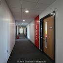 South Mollton Primary.057.jpg