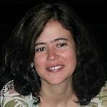 Patricia dos Santos Paton