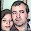Reginaldo Nass's profile photo