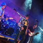 Kehlenbacher Rock-Nacht_130615__077__Pitchfork.JPG
