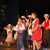 2012 StarSpangled Vaudeville Show - 2012-06-29%2B12.53.55.jpg