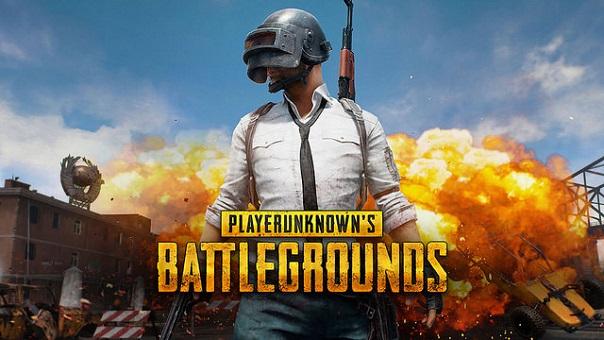 تحميل وتثبيت لعبة ببجي pubg للكمبيوتر والموبايل