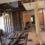 Renovation Project - IMG_0032.JPG