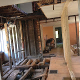 Renovation Project - IMG_0032.JPG
