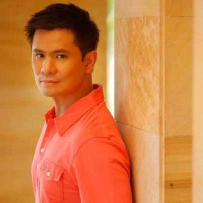 Ogie Alcasid - I Do Bidoo Bidoo Lyrics
