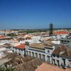 tn_portugal2010_082.jpg