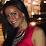 Christin Rowan's profile photo