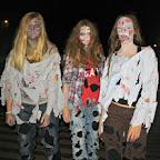 Halloween-zombiemeisjes.jpg