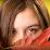 Hanna Rhoads's profile photo