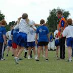 Schoolkorfbal 2008 (68).JPG