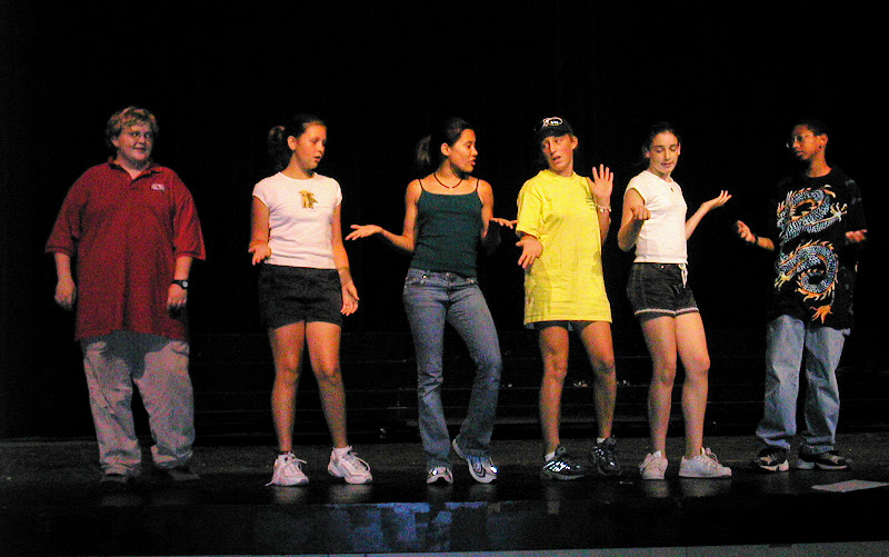 2001 - ShowStoppers%2B204.jpg
