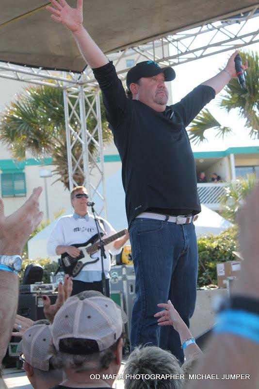 2017-05-06 Ocean Drive Beach Music Festival - MJ - IMG_7675.JPG
