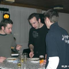 Kellnerball 2006 - CIMG2068-kl.JPG