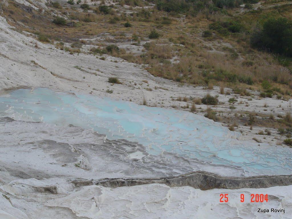 ANTALIA 2004. - 2 - DSC04107.JPG