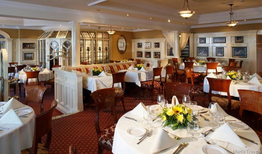 Restaurant-granville-hotel-waterford-1280x754