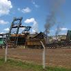 2012-12-08 13-37 Cukrownia w Big Bend.JPG