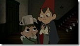 Over the Garden Wall - Part 1 054