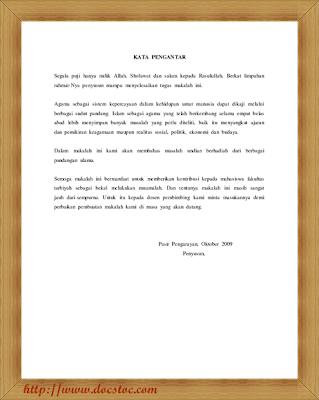 Skripsi Sosiologi Sastra Kumpulan Contoh Skripsi Tesis Disertasi Dan Tugas Akhir Skripsi Proposal Cerpen Smk D3 S1 Februari 2014 Pt Gendhis Multi