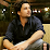 shivank dubey's profile photo
