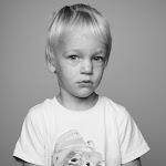 Escamp Inside Out - Krullevaar - kindercetrum Dak1493©2014 Studio Johan Nieuwenhuize.jpg