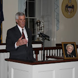 2015 Petigru Award Ceremony Honoring Ruth Cupp - m_IMG_8675.jpg